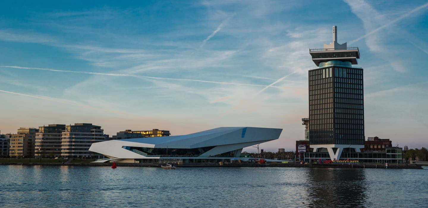 hero_references_Redefining Amsterdam skyline_hero_1440x700