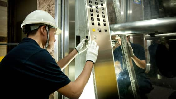 img_elevator-modernization-benefits-1